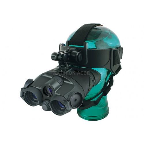 NIGHT VISION YUKON Tracker Goggles 1x24