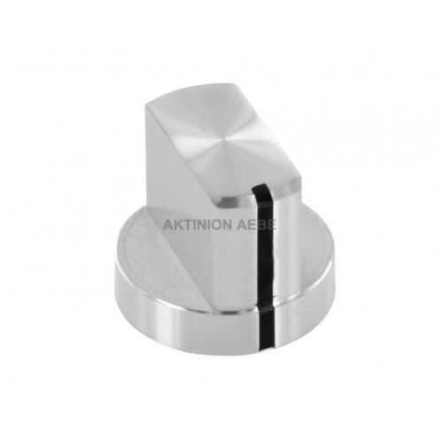 Κουμπί συσκευής 6mm AKK24