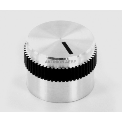 Κουμπί συσκευής 6mm MADK24SR