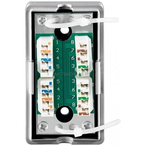 Κουτί σύνδεσης για SFTP Ethernet 50481
