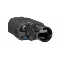 Thermal Imaging Scopes