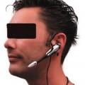 Ακουστικό-μικρόφωνο για υπολογιστή