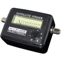 Διάφορα παρελκόμενα για κεραίες-δορυφορικά