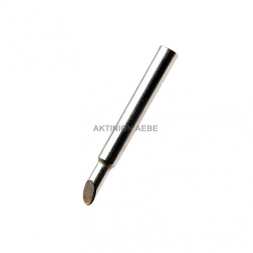 Μύτη κολλητηριού ANTEX 1102 Εργαλεία