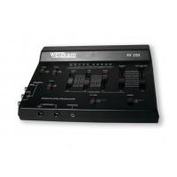 Sound Mixing Desks
