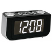 Radio Clocks