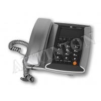 IQ DT 870  Επικοινωνίες