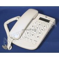 IQ DT 880  Επικοινωνίες