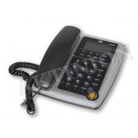 IQ DT 840  Επικοινωνίες