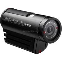 Action Camera με ήχο ContourHD Εικόνα