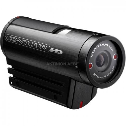 ContourHD Action Camera Vision