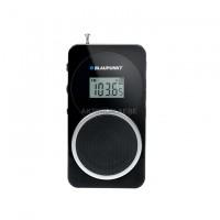 Ραδιόφωνο BLAUPUNKT BD-20 ψηφιακό τσέπης PLL