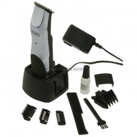 ΚΟΥΡΕΥΤΙΚΗ -TRIMMER WAHL GROOMSMAN 9918-1416