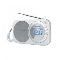 Ραδιόφωνο BLAUPUNKT BD-321 ψηφιακό
