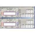 TFA 31.1041 SOFTWARE FOR  TEMPERATURE DATA LOGGER  Test and measuring