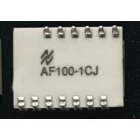 AF100-1CJ Ολοκληρωμένο κύκλωμα