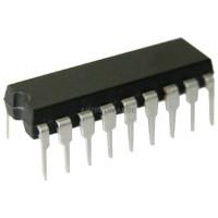 CD 22202E IC