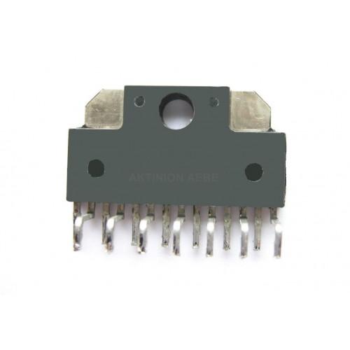 UPC 1288 IC