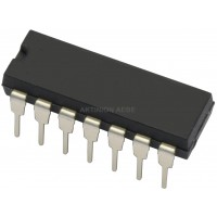PCF 7516 IC