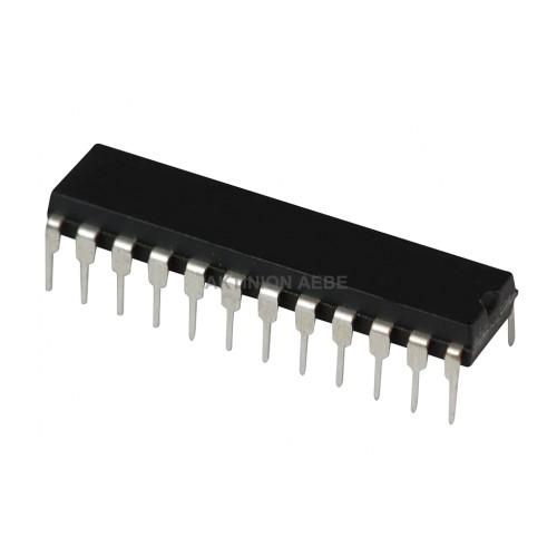PAL 22V10ADC IC