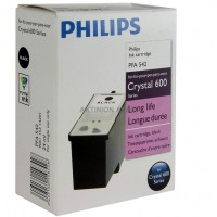 INK FOR FAX PHILIPS PFA542