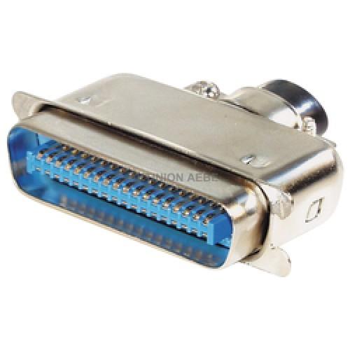 Φις Centronics 36P SD36