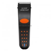 HAIR CLIPPER MOSER VARIO-CUT 1873-0055 Personal Care