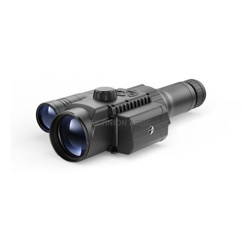 PULSAR Digital NV Forward FN455