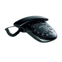 Τηλέφωνο ενσύρματο BINATONE C-10