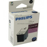 INK FOR FAX PHILIPS PFA541