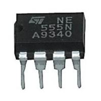 Micro circuits