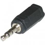 3,5mm Adaptors