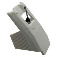 DK-DA3472P Turntable Stylus