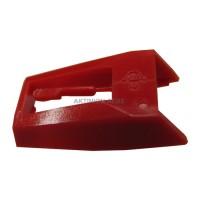 Ανταλλακτική βελόνα ΠΙΚΑΠ DK-AST05