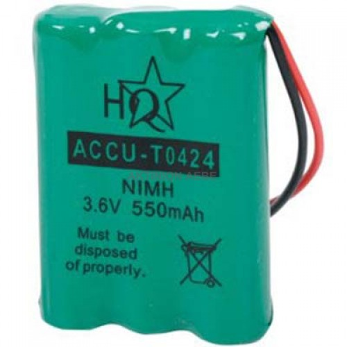 ACCU-TO424