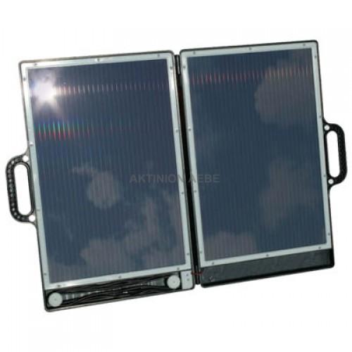 Ηλιακός φορτιστής SOL-CHARGE 03