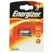 Batteries for appliances
