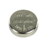 Microbatteries