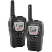 Πομποδέκτες - Walkie Talkie - VHF/UHF