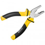 Wire pliers