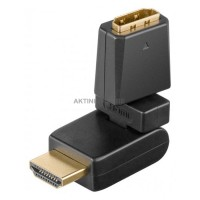Φις - Adaptors HDMI
