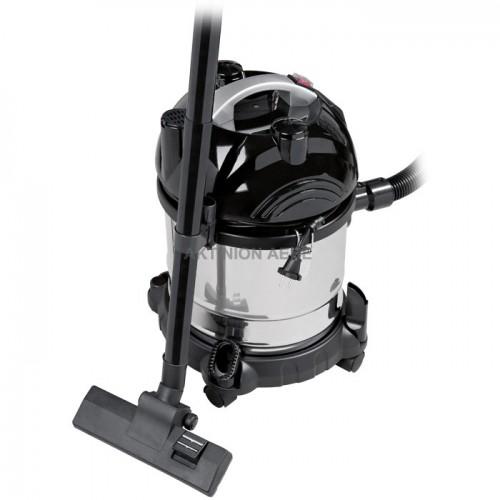 CL BS 1285 Ηλεκτρική σκούπα υγρών/στερεών 1600W