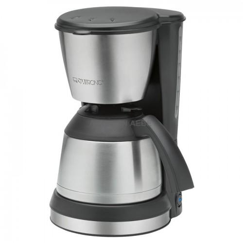 Coffee maker KA 3563