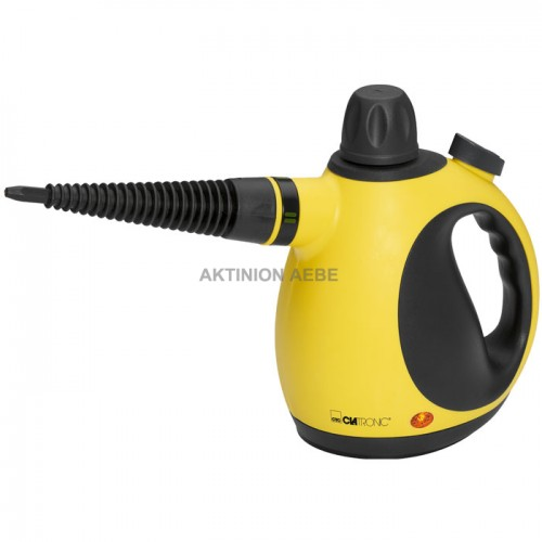 Steam cleaner CL DR 3653