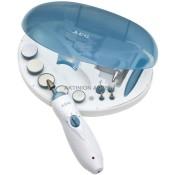Manicure-Pedicure Set