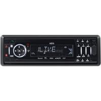 Ράδιο-CD Αυτοκινήτου
