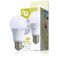 Λαμπτήρες LED