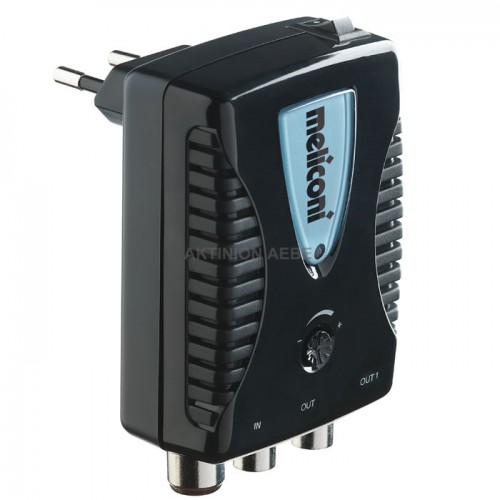 MELICONI 880100 Ενισχυτής κεραίας