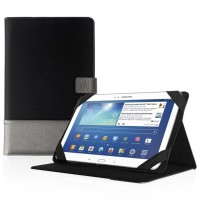 Tablet stand-cases