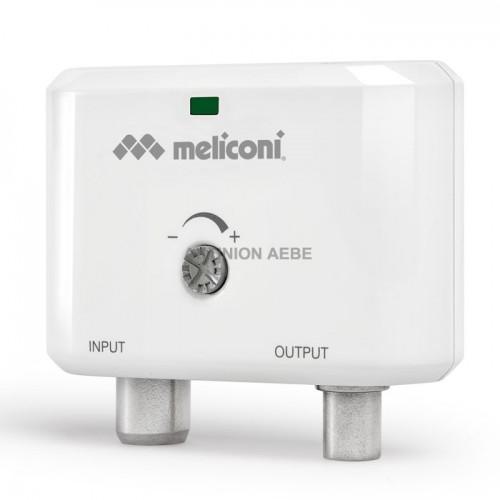 MELICONI 880101